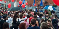 festivallife-28 (censrd) Tags: sydney newtown lanes reclaim