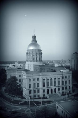 GA Capitol II