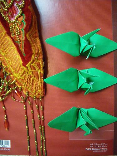 261st_263rd_paper_cranes