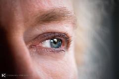 Maternal Eye (kwillis) Tags: california blue green eye closeup delete10 delete9 delete5 delete2 cu delete6 delete7 delete8 delete3 delete delete4 save sausalito deletedbydeletemeuncensored
