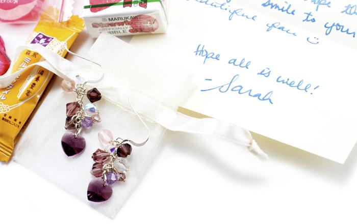 moto jewelry