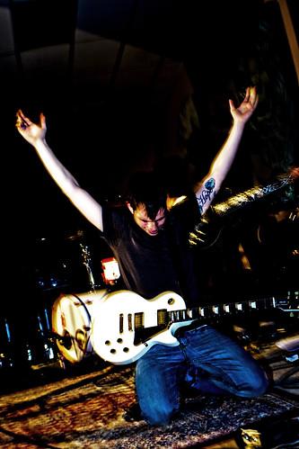 Hardcore Worship 3-2010 (19)