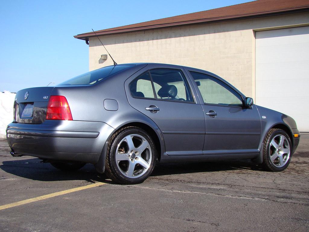 VWVortex.com - FS: Santa Monica/Monte Carlo Wheels & Tires ...