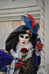 Carnaval de Venise 2010 (Cl. B.) Tags: venice veneza carnaval venecia vadim 2010  veneti venecija venetsia veneetsia carnavalvnitien carnavaldevenise     veneia   carnevaledivenezia2010 carnavaldevenise2010 venetianscarnival2010 2010 karnevalvonvenedig2010 karnevaluveneciji2010