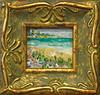 Mini Seascape (Abele-Gora) Tags: tps miniseascape