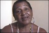 reina-tamayo-2010-bbc-z