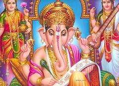Lakshmi Maa, Ganesh and Saraswati Maa (simonram) Tags: ma ganesha goddess lord sri ganesh mata saraswati wealth ganpati maa devi mahalaxmi sharada mahalakshmi shree mataji laxmi sharda ashtavinayak ganpathi siddhivinayak bhagwati gajan bhagawati laskhmi gajanand vignahartha gauriputra