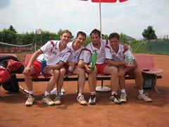 winning_team_2