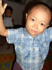 Hi! (GHNI Pics) Tags: poverty hope community child relief international myanmar network development humanitarian global transformational globalhope ghni globalhopenetworkinternational transformationalcommunitydevelopment
