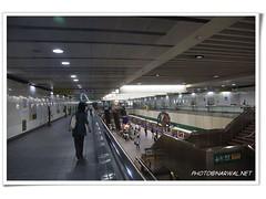 ( ) (Narwal) Tags: china city art public roc artwork metro taipei trtc   republicofchina