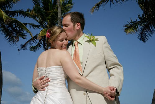 wedding wedding photography destination wedding , 4430660786 e823ca48a7