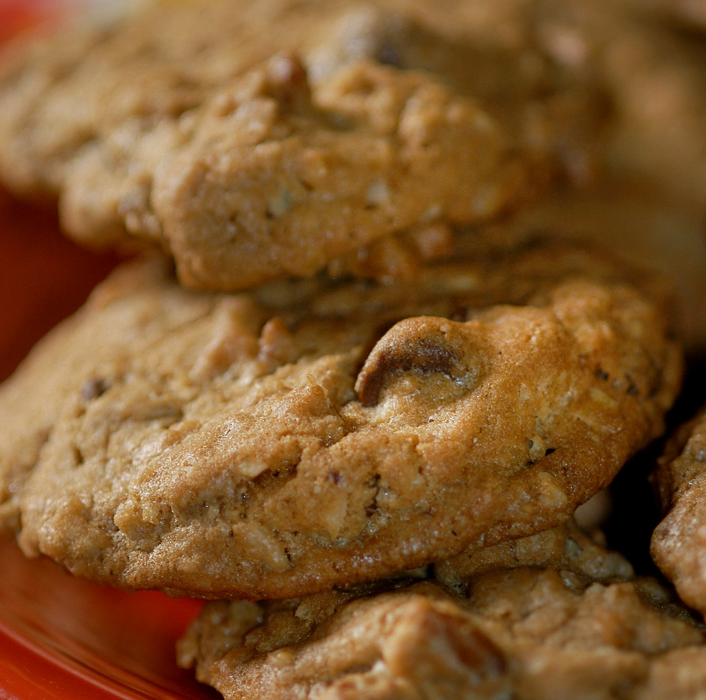 sweetiescookies3