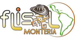 Flisol Montería