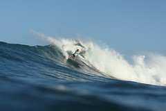 Sally Fitzgibbons (Roxy Gallery) Tags: sally fitzgibbons