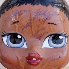 bbbzbbba (Noureddine EL HANI) Tags: dolls poupées