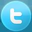 Sowebohemian Festival on Twitter