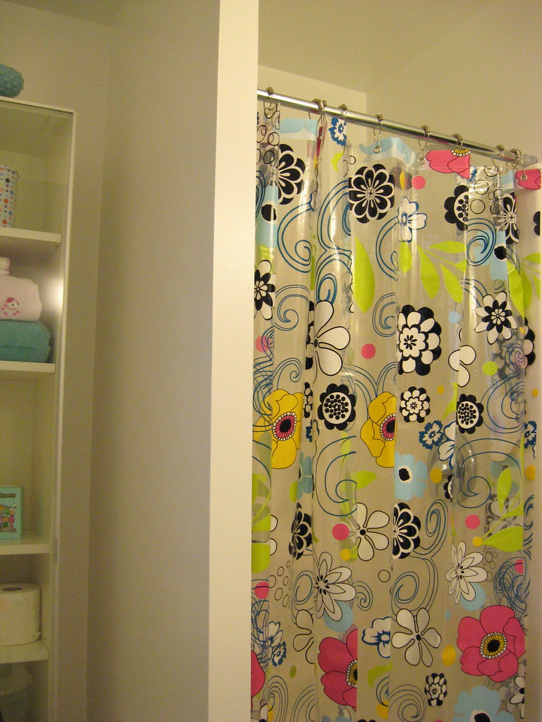MasterBedroom Bathroom - 2010