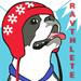 4353989417_00266688a1_o