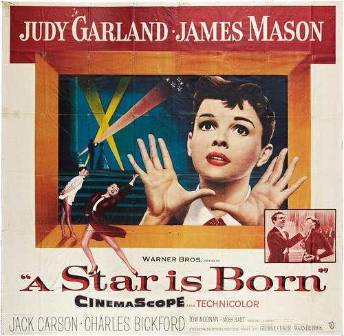 Copy of StarIsBornA1954_6sht_LRG