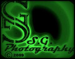 www.SGphoto.us