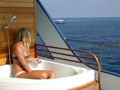 DPP_boat charters8