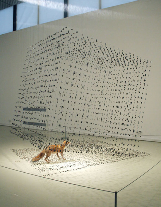 Amazing-sculptures-that-look-like-they-are-in-motion-5