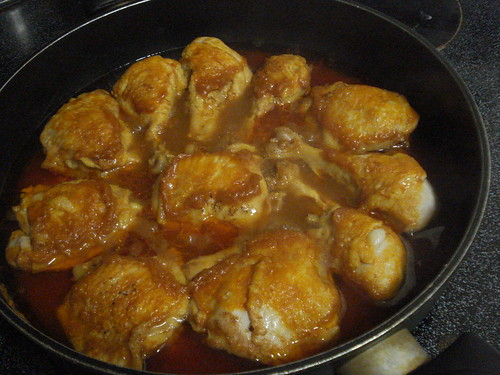 ChickenCooked2