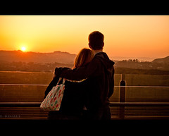 California (Emmanuel_D.Photography) Tags: california park sunset canon gold los angeles candid couples front romance explore page griffith 1740mm emmanuel astig f4l 50d dasalla