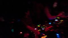 DIM MAK PARTY WMC 2010 @ LOUIS Miami-1280489 (Spanish Hipster) Tags: winter party music records louis la mask miami no steve wmc like conference bloody dim aoki ultra mak 2010 uncover joachin laidbak beetrots afrojack fisherspooker