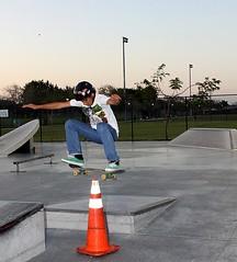180 (sk8miami) Tags: skateboarding kick air ollie 180 skatepark flip skitch skateboard manual 50 boneless tweaked 5050 alx sk8 heal  kickflip back180 heelflip noseslide nosegrab regal4 tailstall backlip rocktofakie taildrop indygrab pentaxdafisheye1017mm skatemiami miamiskatepark sk8miami 360shuv floridaskateboarding kendallfreepark deckgrab westwindlakes feepark kendallskatepark miamiskateboarding westwindlakesskatepark westwindlakespark skateboarddowntownmiami beamplant