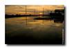 Untitled-46 (HoangHuyManh images) Tags: travel sunset art clouds landscape nikon rocks hoanghuymanhimages level1photographyforrecreation level3photographyforrecreation level4photographyforrecreation level2photographyforrecreation qualifiedmemberonly qualifiedmemberonlylevel2