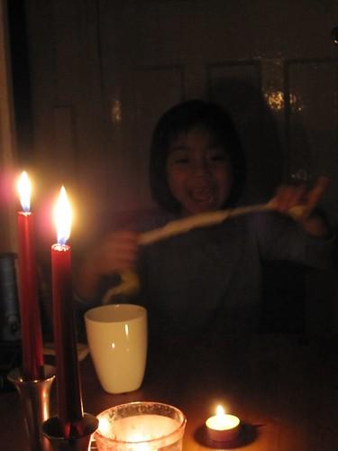 candlelight03