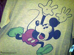 030620102527-WDW-Shopping-run-away-Mickey