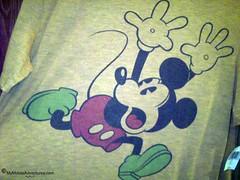 030620102527-WDW-Shopping-run-away-Mickey