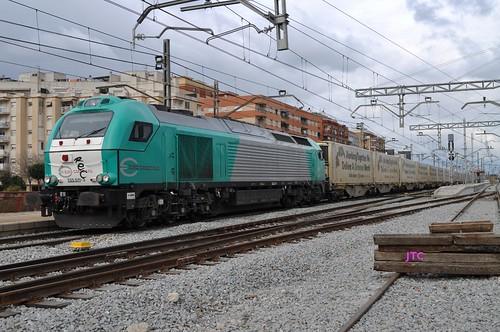 Mollet-StFost_509_24-01-2010.jpg