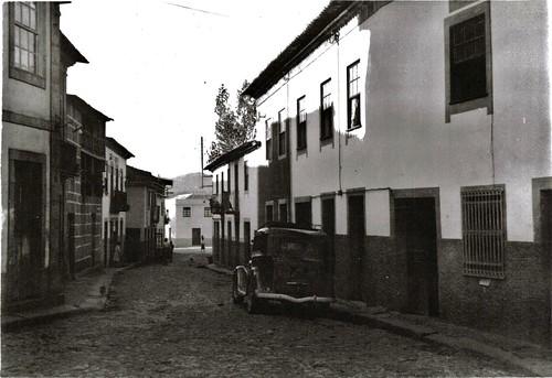rua 2.1