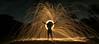 Suburban Illumination (alexkess) Tags: street light lightpainting como night fire photography timelapse nikon flickr suburban australia photoblog nsw shire alexander pyro tobias sparks sutherland moritz klar wirewool firepainting d700 alexkess kesselaar huenlich dangerousdads