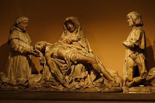 Metropolitan Museum0051