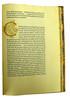 Page of text from Zochis, Jacobus de: Canon, omnis utriusque sexus disputatum ac repetitum