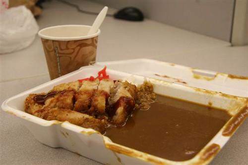 Tokyo Lunch 010