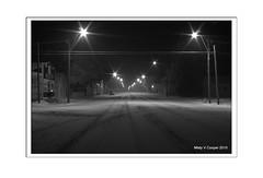 10-mvc-03-01-81m (aspenwillows) Tags: blackandwhite stock perspective lowkey customwhitebalance horazontal creativecomposition electronicportfolio