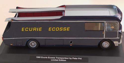 L1048110 - Ecurie Ecosse (by delfi_r)