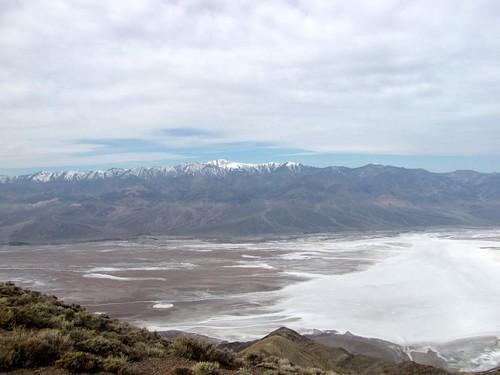 Dantes View-1-1