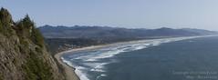 20100323Manzanita overlook panorama