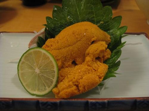 Sushi Huku
