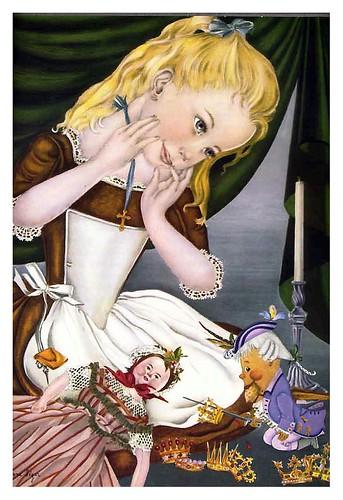 018-Marie- El Cascanueces-Adrienne Segur