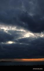 Amanece (Aysha Bibiana Balboa) Tags: paisajes paris flores grancanaria mar sevilla árboles granada nubes tenerife atardeceres marruecos dunas reflejos laponia amaneceres desiertos efectosedaegipto turauia lanzaroteamanecer
