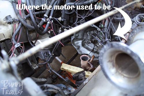 81-motor swap1