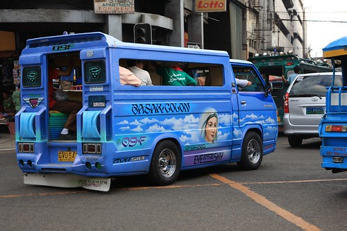 天堂bus