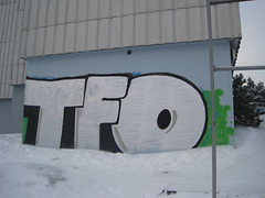 (Luusonen) Tags: graffiti helsinki